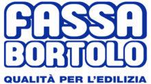 fassa_bortolo