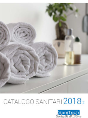 catalogo_sanitari 1
