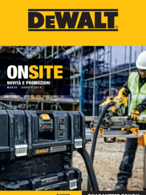 DEWALT_IT_ONSITE mar_ago_2019_LLR 1
