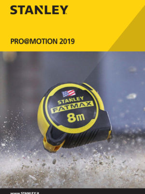 Depliant_Promotion_2019 1