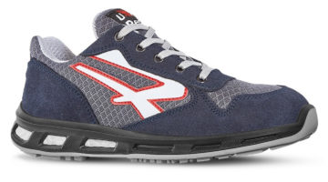 scarpa-antinfortunistica-upower-linea-red-lion-modello-acrive-2