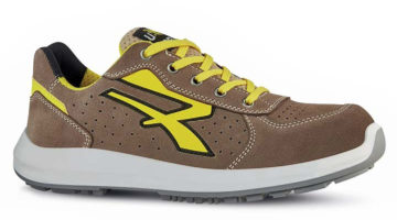scarpa-antinfortunistica-upower-linea-red-up-modello-dorado