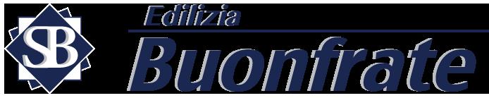 Edilizia Buonfrate | Grottaglie | Taranto