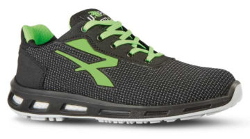 scarpa-antinfortunistica-upower-linea-red-lion-modello-strong-in-putek